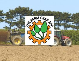 The Farm Crap App Pro