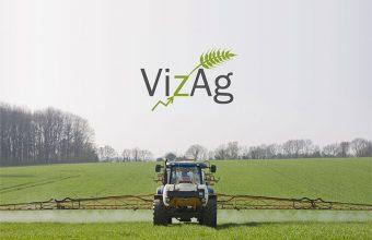 Farm Visualisation